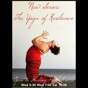 yoga-of-resilience