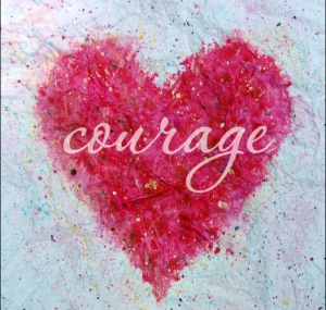 courage-heart