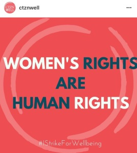 ctznwell.womensrights