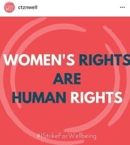ctznwell.womensrights