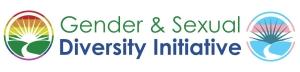 sunrise-GSDI-logo